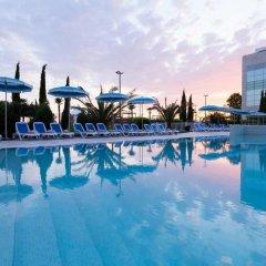 Отель Radisson Blu Resort & Congress Centre, Сочи с домашними животными