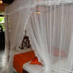 Отель Thambapanni Retreat Унаватуна спа фото 2
