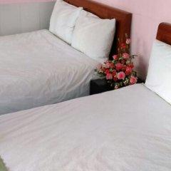 Отель Phuong Huy 3 Guest House Далат комната для гостей фото 3