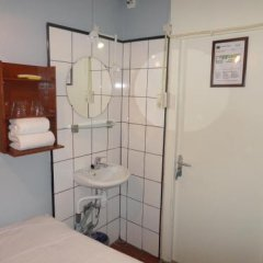 Отель Schroder Нидерланды, Амстердам - отзывы, цены и фото номеров - забронировать отель Schroder онлайн фото 3