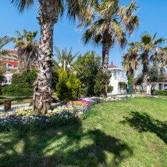Orange County Resort Hotel Belek Богазкент фото 8