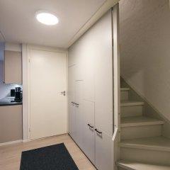 Отель Spot Apartments Helsinki Финляндия, Хельсинки - отзывы, цены и фото номеров - забронировать отель Spot Apartments Helsinki онлайн фото 3