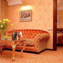 Гостиница Eurohotel комната для гостей фото 3