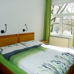 Апартаменты City Apartments Vienna - Stuwerstraße комната для гостей фото 2