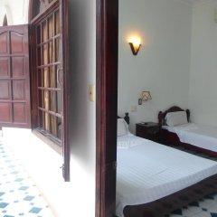 Отель Hoi An Sala Хойан балкон