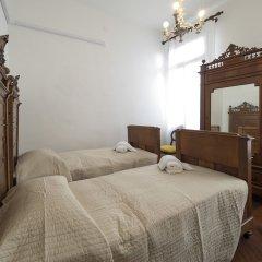 Отель Schiavoni Венеция комната для гостей фото 4