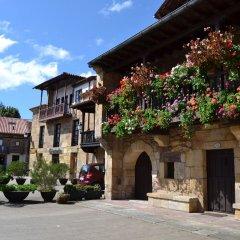 Gran Hotel Balneario de Liérganes фото 18