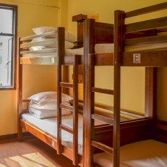 Отель Mingtown Etour International Youth Hostel Shanghai Китай, Шанхай - отзывы, цены и фото номеров - забронировать отель Mingtown Etour International Youth Hostel Shanghai онлайн детские мероприятия
