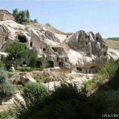 Gamirasu Hotel Cappadocia Турция, Айвали - отзывы, цены и фото номеров - забронировать отель Gamirasu Hotel Cappadocia онлайн пляж