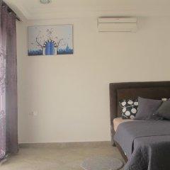 Triplex - Sidi Bou Said in Tunis, Tunisia from 93$, photos, reviews - zenhotels.com guestroom photo 5