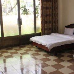 Minh Duc Hotel Dalat Далат комната для гостей фото 3