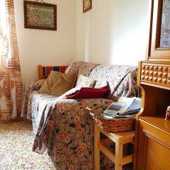 Отель B&B del Carlì Италия, Каренно - отзывы, цены и фото номеров - забронировать отель B&B del Carlì онлайн комната для гостей фото 5