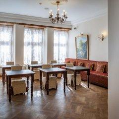 Отель St.Olav Таллин фото 16