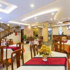 Отель Hoi An Sala Хойан питание фото 3