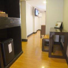 Отель Oasis Park Hotel Филиппины, Манила - 2 отзыва об отеле, цены и фото номеров - забронировать отель Oasis Park Hotel онлайн фото 6