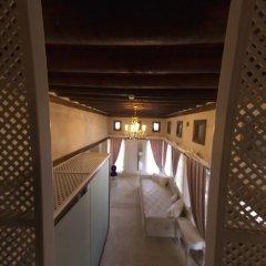 Kasr-i Canan Турция, Халфети - отзывы, цены и фото номеров - забронировать отель Kasr-i Canan онлайн фото 3