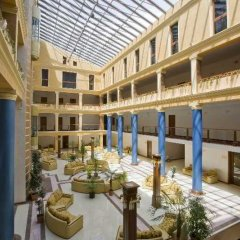 Отель Russia Hotel (Цахкадзор) Армения, Цахкадзор - отзывы, цены и фото номеров - забронировать отель Russia Hotel (Цахкадзор) онлайн