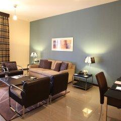 Отель The Eclipse Boutique Suites ОАЭ, Абу-Даби - 1 отзыв об отеле, цены и фото номеров - забронировать отель The Eclipse Boutique Suites онлайн комната для гостей фото 5