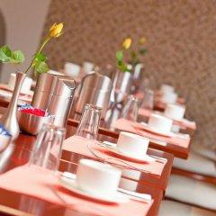 Отель Drake Longchamp Swiss Quality Hotel Швейцария, Женева - 5 отзывов об отеле, цены и фото номеров - забронировать отель Drake Longchamp Swiss Quality Hotel онлайн помещение для мероприятий фото 2