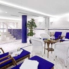 Отель Seaside Park Hotel Leipzig Германия, Лейпциг - 1 отзыв об отеле, цены и фото номеров - забронировать отель Seaside Park Hotel Leipzig онлайн фото 5