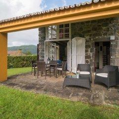 Отель Casa da Lagoa by Green Vacations Понта-Делгада фото 3