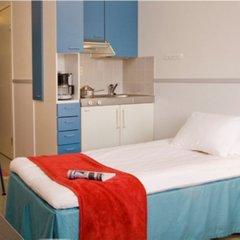 Airport Hotel Bonus Inn фото 6