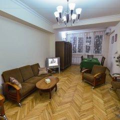 Хостел Friendship комната для гостей фото 5