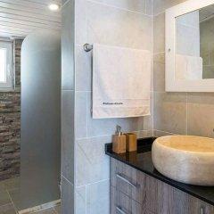 Villa Charm Турция, Патара - отзывы, цены и фото номеров - забронировать отель Villa Charm онлайн фото 5