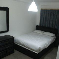 Отель Rafiki Hostel Иордания, Вади-Муса - отзывы, цены и фото номеров - забронировать отель Rafiki Hostel онлайн комната для гостей фото 2