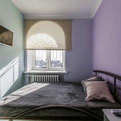 Гостиница Хостелы Рус - Ленинская Слобода комната для гостей фото 3