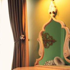 Kervan Hotel Турция, Стамбул - 1 отзыв об отеле, цены и фото номеров - забронировать отель Kervan Hotel онлайн интерьер отеля фото 2