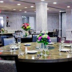 Отель Churchill Hotel Near Embassy Row США, Вашингтон - отзывы, цены и фото номеров - забронировать отель Churchill Hotel Near Embassy Row онлайн помещение для мероприятий фото 2