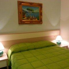 Отель Villa Adriana Amalfi Италия, Амальфи - отзывы, цены и фото номеров - забронировать отель Villa Adriana Amalfi онлайн комната для гостей фото 4