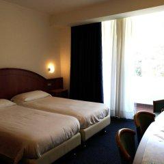 Отель Terme Millepini Италия, Монтегротто-Терме - отзывы, цены и фото номеров - забронировать отель Terme Millepini онлайн комната для гостей фото 5