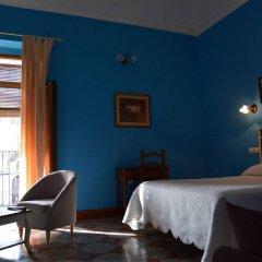 Отель Hostal San Miguel Испания, Трухильо - отзывы, цены и фото номеров - забронировать отель Hostal San Miguel онлайн комната для гостей