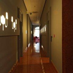Hotel Porta Felice интерьер отеля фото 2
