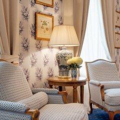 Отель Кемпински Мойка 22 Санкт-Петербург удобства в номере фото 2