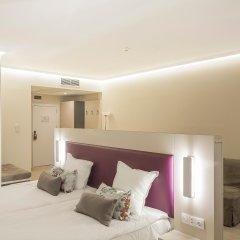 Astoria Hotel - Все включено комната для гостей фото 3