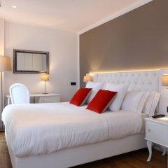 Отель BO Hotel Испания, Пальма-де-Майорка - отзывы, цены и фото номеров - забронировать отель BO Hotel онлайн комната для гостей
