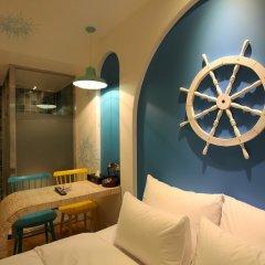 Отель Hwagok Lush Hotel Южная Корея, Сеул - отзывы, цены и фото номеров - забронировать отель Hwagok Lush Hotel онлайн спа