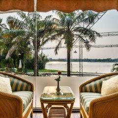 Huong Giang Hotel Resort and Spa пляж фото 2