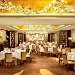 Отель Grand Lapa, Macau фото 4