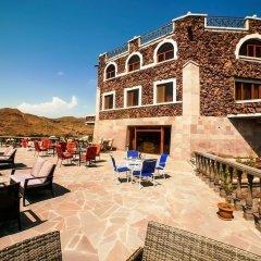Отель Амротс Отель Армения, Вайк - отзывы, цены и фото номеров - забронировать отель Амротс Отель онлайн бассейн