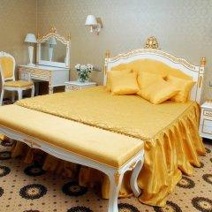 Гостиница Spa Hotel Promenade Украина, Трускавец - отзывы, цены и фото номеров - забронировать гостиницу Spa Hotel Promenade онлайн спа