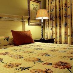 Отель Royal Savoy Португалия, Фуншал - отзывы, цены и фото номеров - забронировать отель Royal Savoy онлайн фото 2