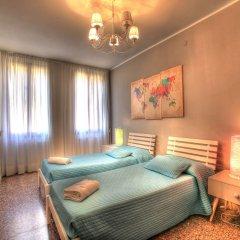 Отель Residenza Venier Италия, Венеция - отзывы, цены и фото номеров - забронировать отель Residenza Venier онлайн детские мероприятия