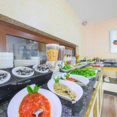 Hostapark Hotel Турция, Мерсин - отзывы, цены и фото номеров - забронировать отель Hostapark Hotel онлайн в номере