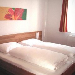 Hotel Schillerhof комната для гостей фото 5