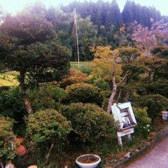 Отель NISHINOKUBO Япония, Минамиогуни - отзывы, цены и фото номеров - забронировать отель NISHINOKUBO онлайн