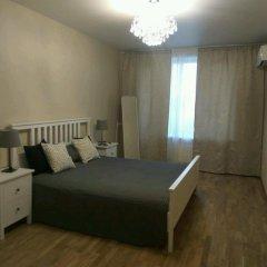 Мини-отель ДМ комната для гостей